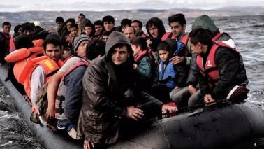 Tratta migranti, prima condanna a Palermo E nell'Egeo si muore ancora: altri 33 morti
