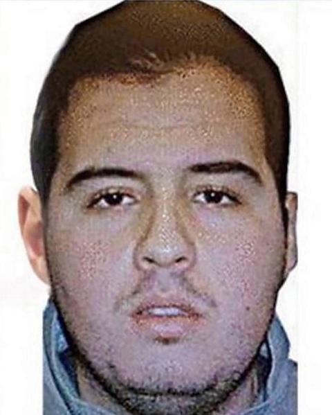 Fonti Ankara,arrestato in Turchia era Ibrahim Bakraoui